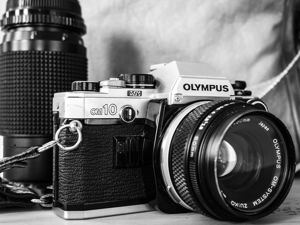 CONCORSO FOTOGRAFICO – FOTOGRAFSKI NATEČAJ